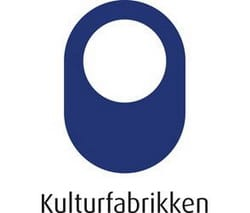 Til side om Kulturfabrikken
