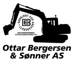 Til side om Ottar Bergersen & Sønner AS