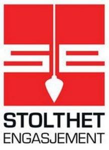 SE Gruppen logo