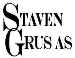 Til side om Staven Grus AS