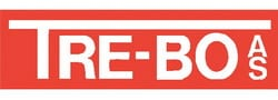 Tre-Bo logo