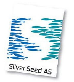 Silver Seed AS logo